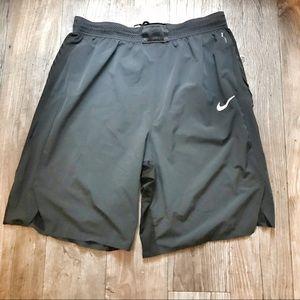 Nike Aeroswift Basketball Shorts